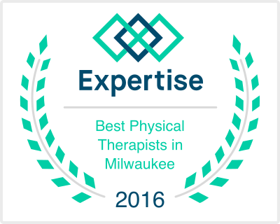Best Physical Therapists in Milwaukee